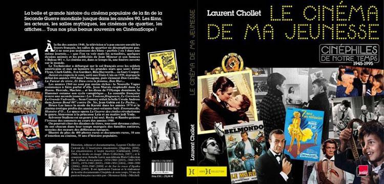 http://www.ruedescollectionneurs.com/magazine/mag/img/l.chollet-cinema/_CINEMA%20DE%20MA%20JEUNESSE.jpg